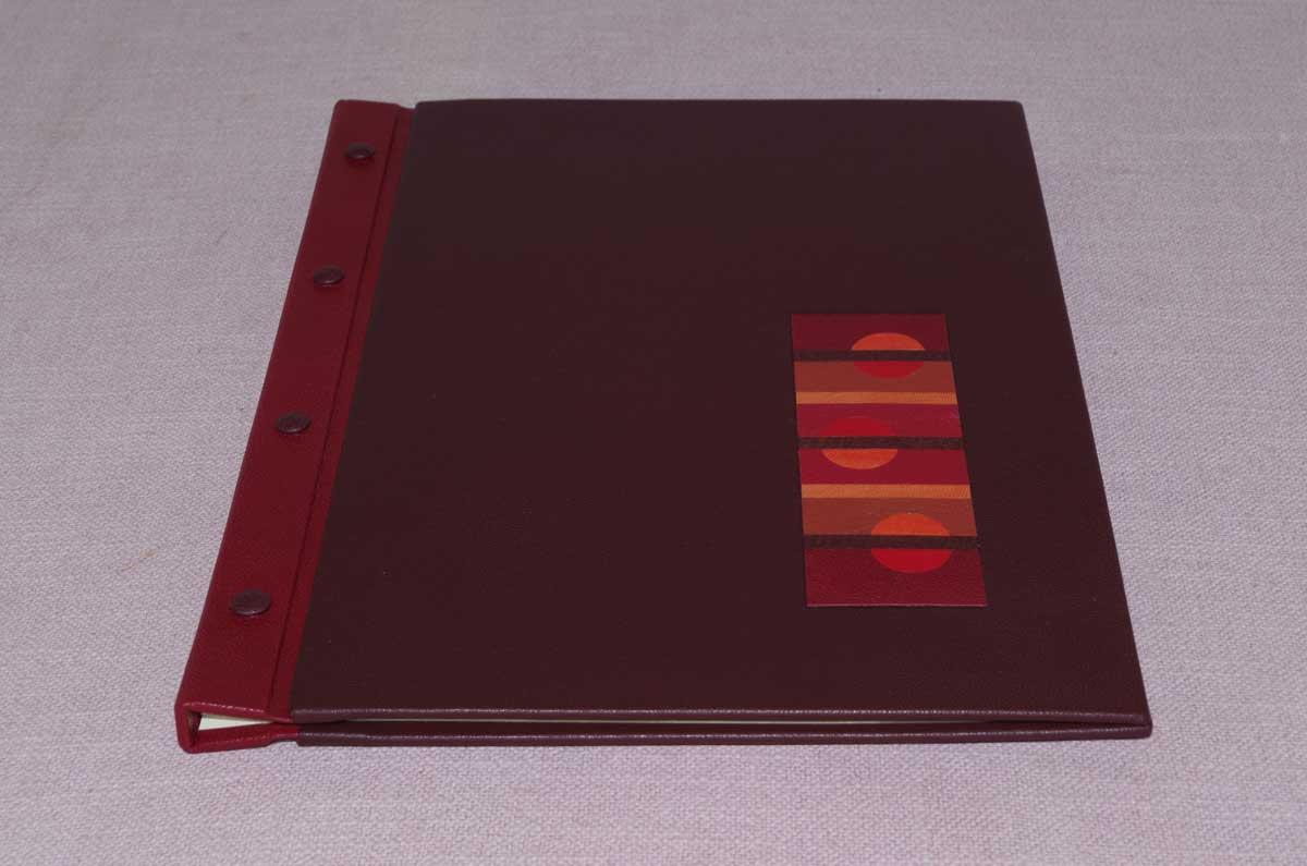 Familienbuch