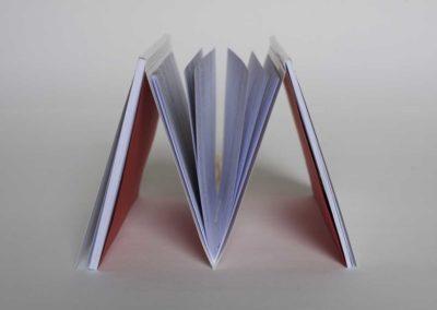Katalog-M
